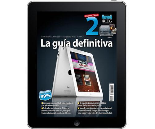 Guia iPad 2