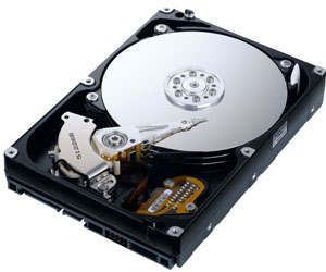 disco duro hibrido con flash