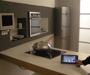 TIC hogares