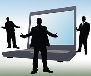 Las redes inteligentes transformarán el rol del CIO