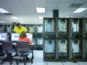 BSC, supercomputación, Mont-Blanc, Exascale