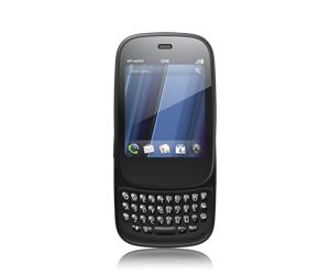 smartphone hp palm veer