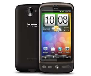 smartphones android blackberry