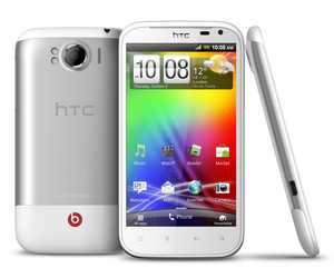 htc android seguridad
