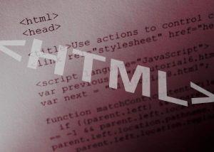 curso programacion web html5