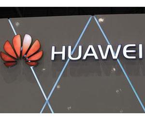 Huawei Enterprise Informatica El Corte Ingles