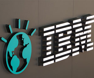 ibm green hat compra