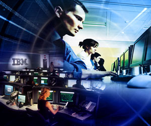 ibm seguridad big data cloud movilidad