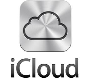Apple estrenará iCloud el 12 de octubre