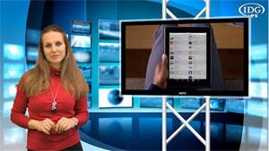 Informativo IDG TV (20 de enero de 2012)
