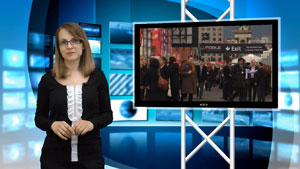 Informativo IDG TV (2 de marzo de 2012)