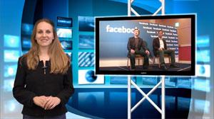 Informativo IDG TV (3 de febrero de 2012)