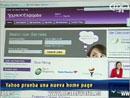Informativo semanal de IDG TV (26/09/08)