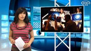 Informativo IDG TV (13 de enero de 2012)