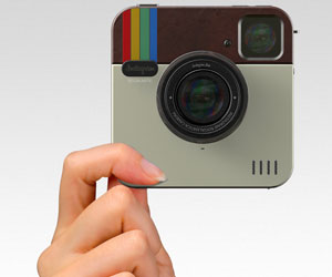 instagram seguridad