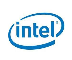 Intel compra firma de biometría