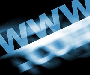 Consejos para evitar los efectos del apagón de DNS Changer