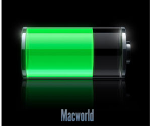 iOS problemas de batería