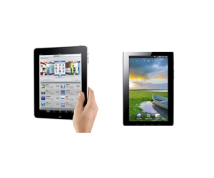 idc aumenta prevision ventas tablets