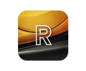 Disfruta del automóvil en tu iPad con Road Inc. de Pyrolia