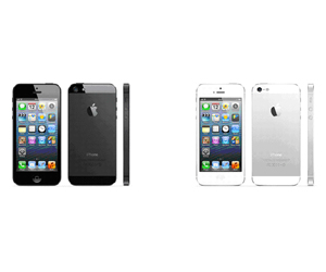 iphone 5 Apple iPhones