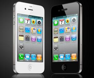 Novedades sobre el juicio prototipo iPhone 4