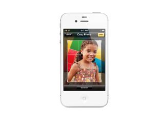 siri iphone 4s fallo seguridad