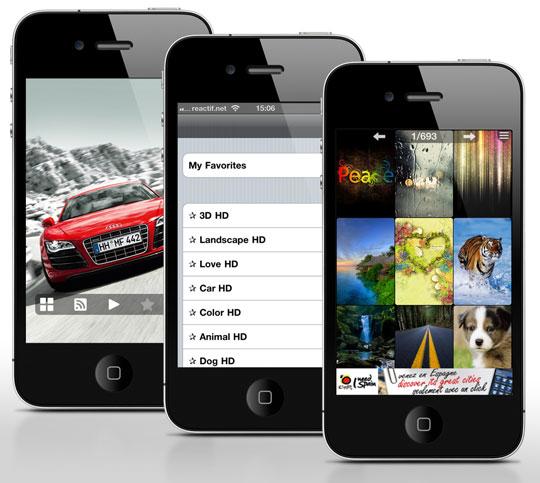 Las reservas del iPhone 5 pueden comenzar el viernes 14 de septiembre