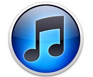 iTunes 10.3 iCloud