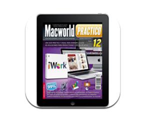 Guía Macworld para iWork ´09