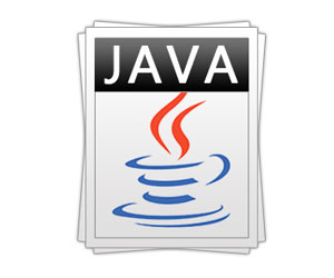 Oracle lanza Java 7