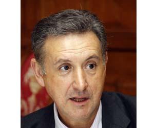 Jesús García Marcos