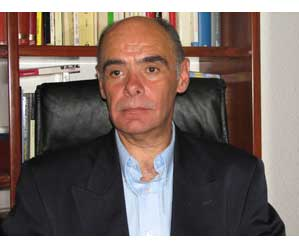 José Luis Domínguez Hernández - jose_luis_dominguez_activa2