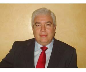 José Manuel Pastrana Ciena Encriptación en Red