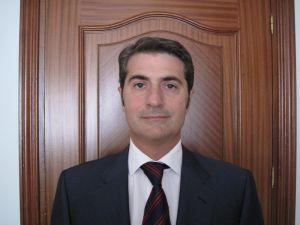 José Revuelta Basagoiti