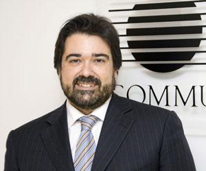 Juan Ramón Melara, nuevo director de publicaciones de IDG España