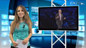 La semana TIC: Banda ancha m�vil y redes sociales crecen en la empresa, seg�n el ONTSI