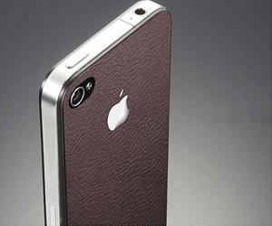 Protege tu iPhone o iPad con estilo