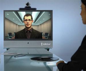 videoconferencia mercado