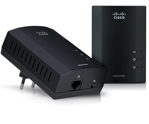 cisco router inalámbrico