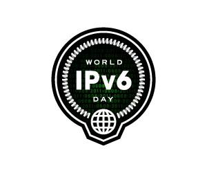 Interoute voz IP IPv6