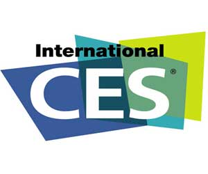 CES 2012 OLED ultrabook Android 4K