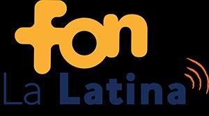 FON LA Latina quiere llegar al 90% del barrio en tres meses