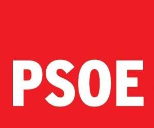 PSOE Día de Internet