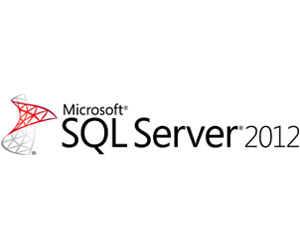 Lanzamiento SQL Server 2012