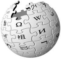 """Wikimedia España organiza el concurso """"Wiki Loves Monuments"""" para fotografiar de Bienes de Interés Cultural"""
