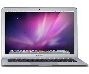 Apple prepara un nuevo Macbook Air de 15 pulgadas