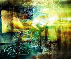 Los gobiernos son el objetivo de los cibercriminales