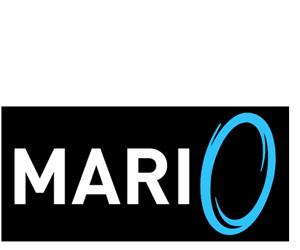 mari0
