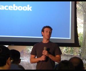 facebook muestra sus secretos